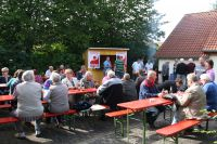 Grillabend 2014_01
