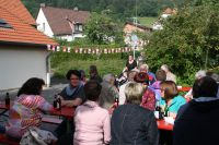 Grillabend 2014_02
