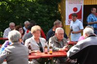 Grillabend 2014_03