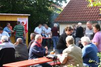 Grillabend 2014_04