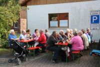 Grillabend 2014_06
