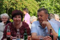 Grillabend 2014_09