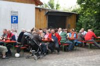 Grillabend 2014_10