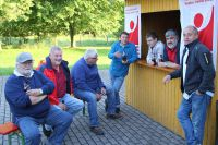 Grillabend 2016_09